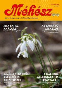 2017. márciusi szám