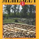 meheszet201205