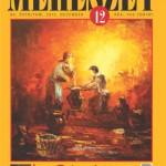 meheszet201212