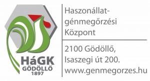 HáGK_logó_végleges