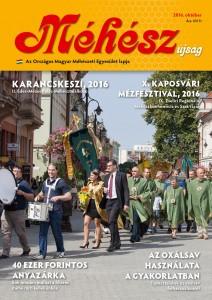 Magyar_Mehesz_2016_10
