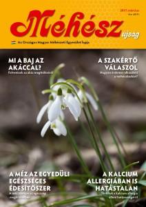 Magyar_Mehesz_2017_03