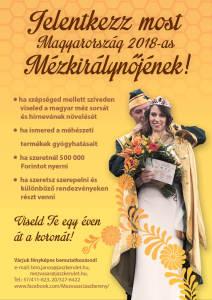 jelentkezz_mezkiralynonek_A3_MINTA (2)