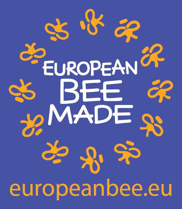 europeanbee.eu