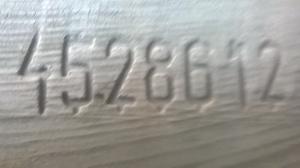WP_20200205_008