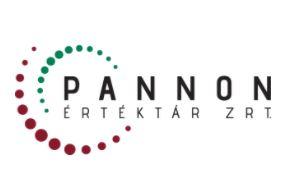 Pannon értéktár