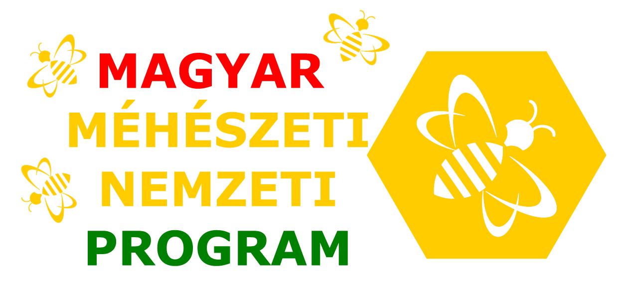 MMNP logo_3