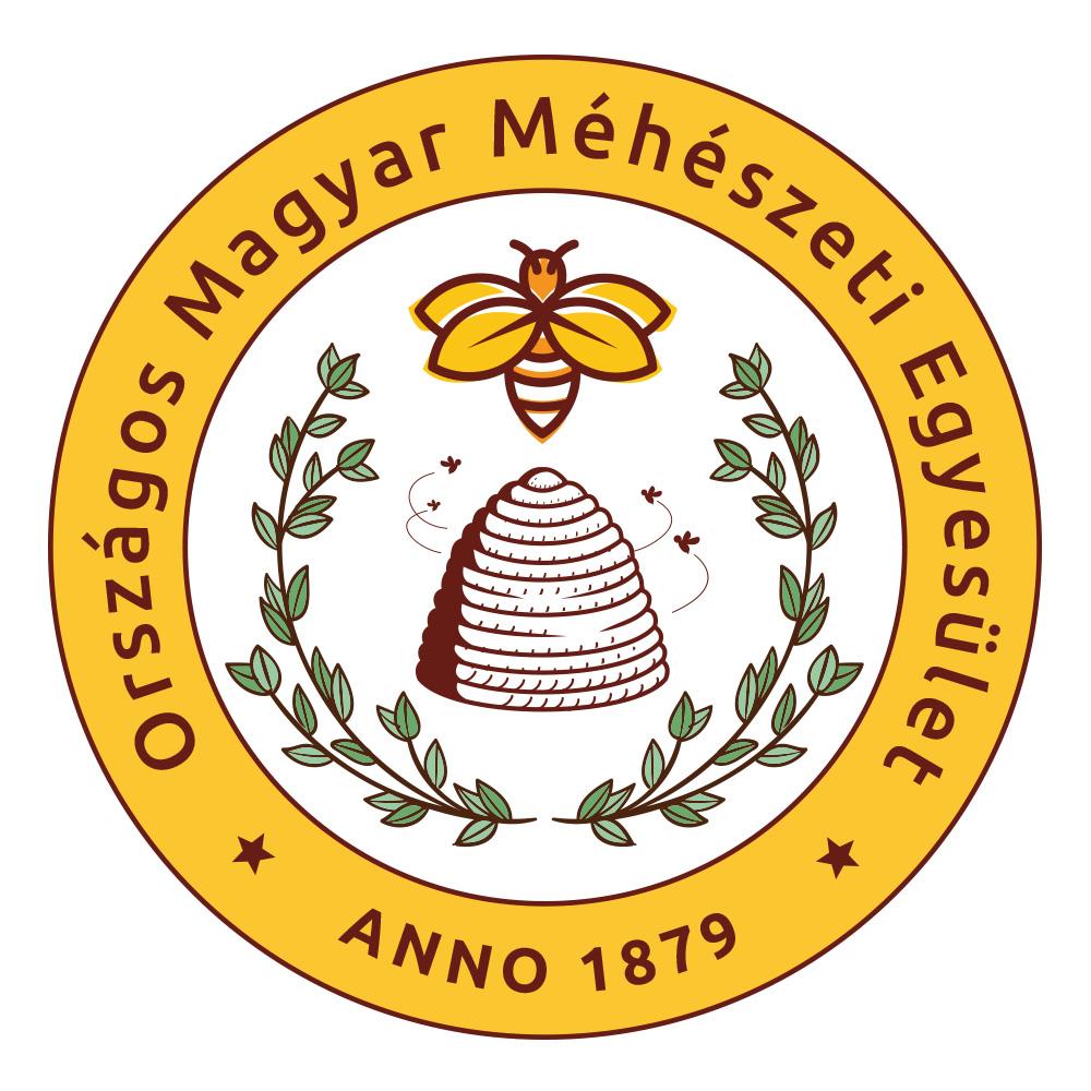 OMME_logo