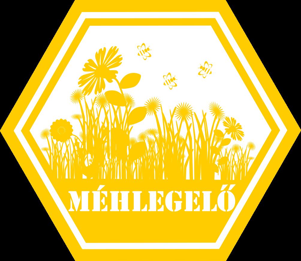 méhlegelő ikon