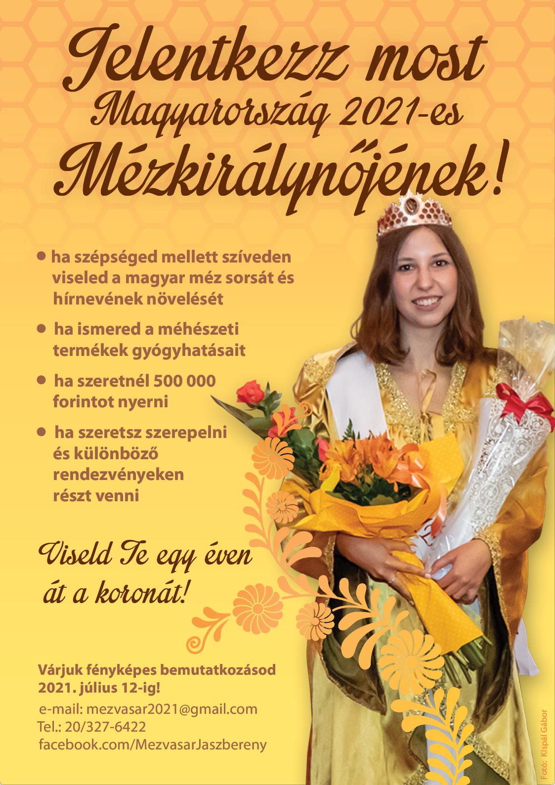 jelentkezz_mezkiralynonek_2021 (1)